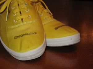 @Twittername shoes
